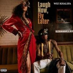 laugh now_wiz khalifa