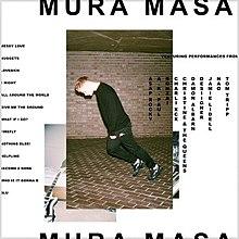 220px-Mura_Masa_album