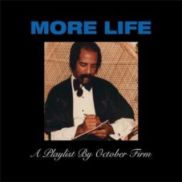 Drake_-_More_Life_cover