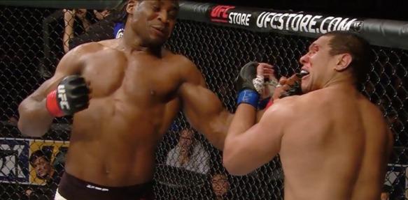Francis-Ngannou-flattens-Luis-Henrique-UFC-KO-of-Week