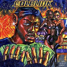 Goldlink-at-what-cost-album-.jpeg