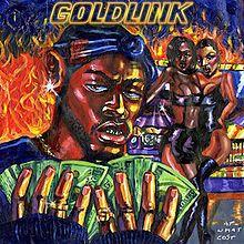 Goldlink-at-what-cost-album-.jpeg
