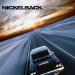 Nickelback-All-the-Right-Reasons.jpg