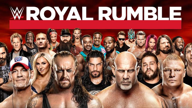 skysports-wwe-royal-rumble-2017-wrestling-wwe_3870962