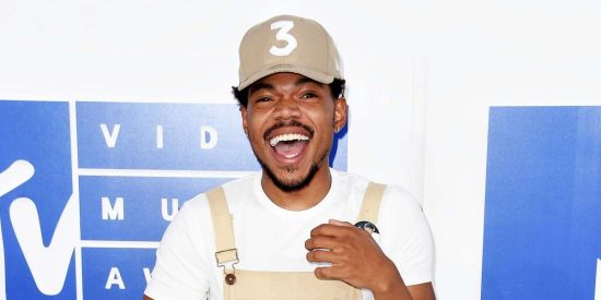 042117-music-chance-the-rapper-just-reached-another-huge-milestone-at-24-year