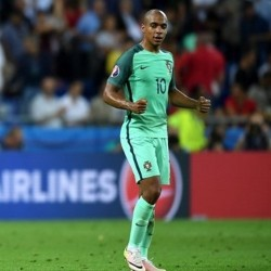 Image result for joao mario 500x500