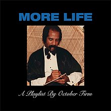 220px-Drake_-_More_Life_cover