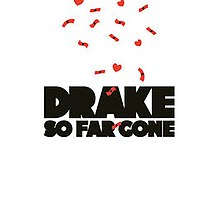 220px-Drake_-_So_Far_Gone_(EP_cover)