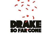 220px-Drake_-_So_Far_Gone_(EP_cover)
