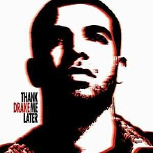 220px-Drake_-_Thank_Me_Later_cover