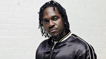 blueprint-pusha-t