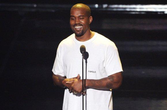Kanye-West-MTV-VMA-onstage-2016-billboard-1548
