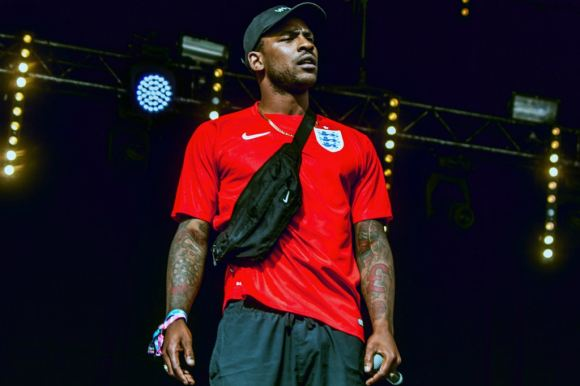 skepta-to-perform-at-the-2017-brit-awards-1