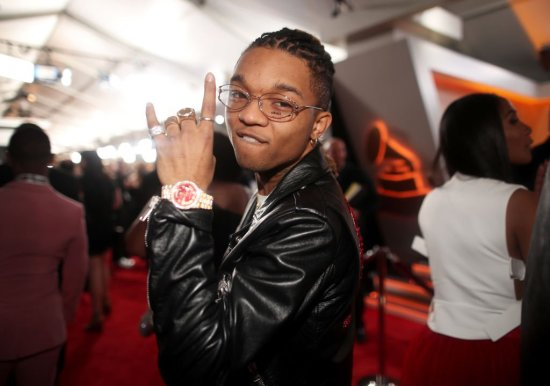 Swae-Lee-Photo-by-Christopher-Polk-Staff-Getty-