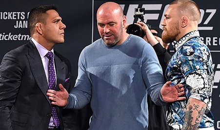 Conor-McGregor-vs.-RDA-Rafael-Dos-Anjos-Southpaw-vs.-Southpaw-Preview-Pt.-2