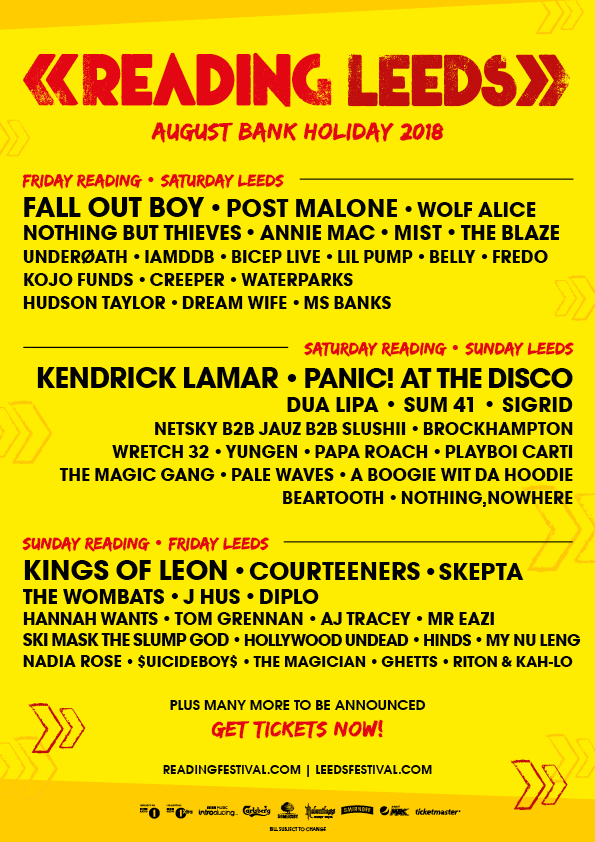 reading-and-leeds