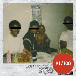 gkmc.png