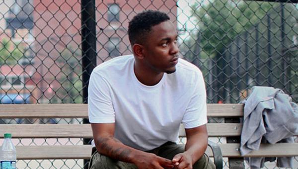 Kendrick-Lamar-600x340.png