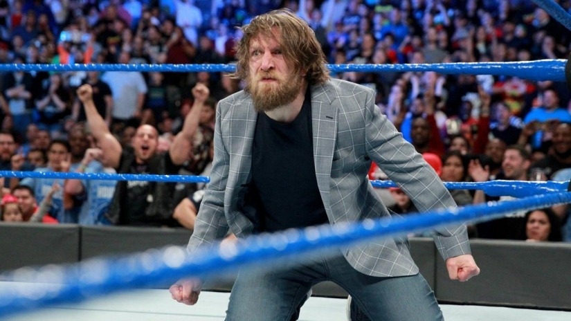 wwe-daniel-bryan-wrestlemania-34-match
