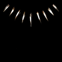 220px-Black_Panther_-_The_Album