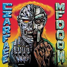 220px-Czarface_Meets_Metal_Face
