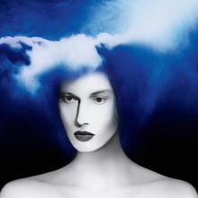 220px-Jack_White_-_Boarding_House_Reach_cover_art