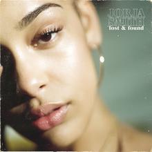 220px-Jorja_Smith_-_Lost_&_Found