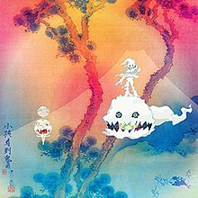220px-Kids_See_Ghost_Cover