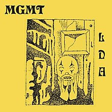 220px-MGMT_little_dark_age