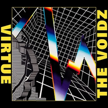 220px-The_Voidz_-_Virtue_cover_art