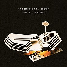 220px-Tranquility_Base_Hotel_&_Casino_(AM)