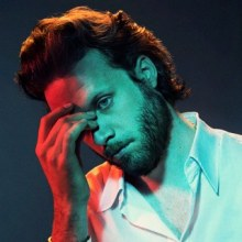 Father John Misty_ God_s Favorite Customer