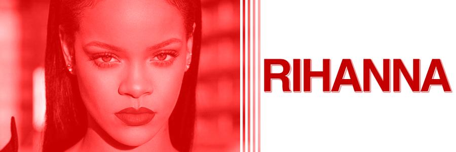Rihanna.png