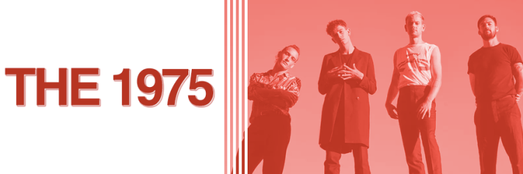 The1975.png