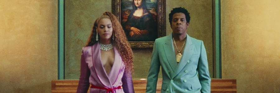 thecarters.png