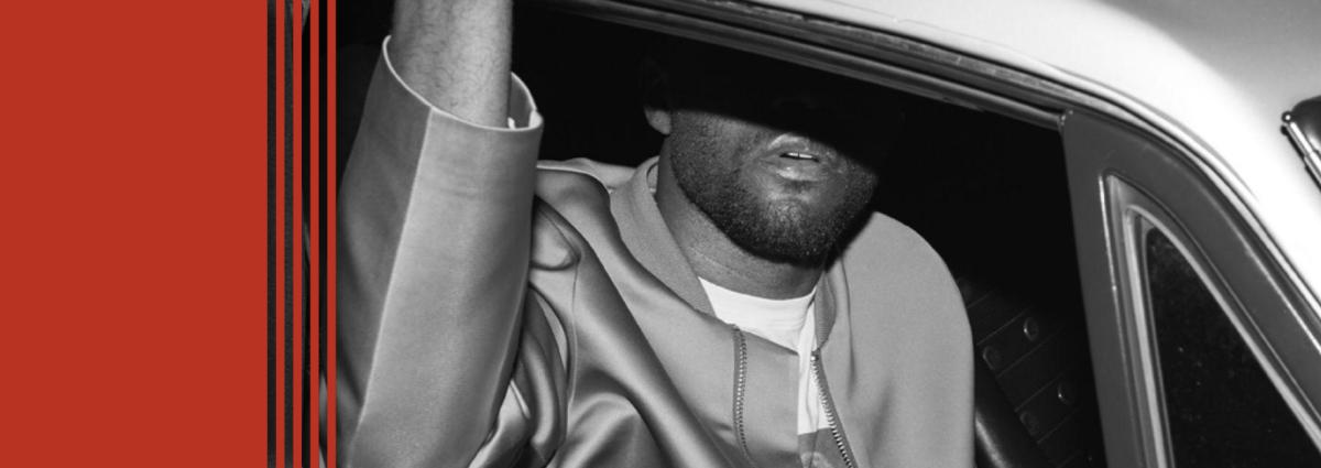 Frank Ocean Teases New Music – Viberant